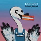Dräckigi Händ von Schtärneföifi