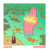 Chapter One by Lemaitre