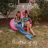 The Two of Us by Chloe x Halle