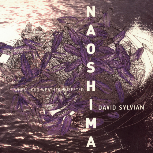 When Loud Weather Buffeted Naoshima by David Sylvian