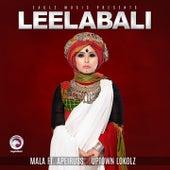 Leelabali by Mala