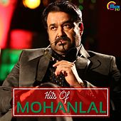 Hits of Mohanlal by Various Artists