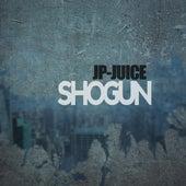 Shogun by JP Juice