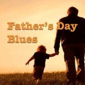 Father's Day Blues de Various Artists