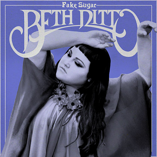We Could Run by Beth Ditto