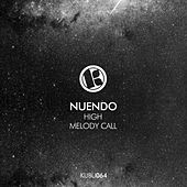 High / Melody Call by Nuendo