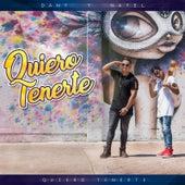 Quiero Tenerte by Dany