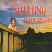 Noturno von Elizeth Cardoso