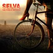 The Public Bicycle de Selva