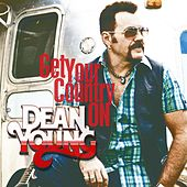 Get Your Country On by Dean Young