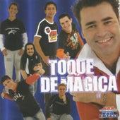 Com Todos Menos Comigo by Toque de Mágica