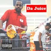 Da Juice by Kevin B.
