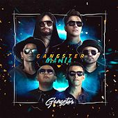 Gangstermania by Gangster