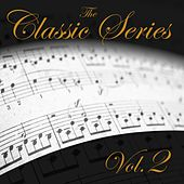 The Classic Series, Vol. 2 von Various Artists