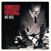 We Rise de Morrissey
