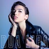 Dua Lipa by Dua Lipa