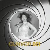Gunvor 001 by Gunvor