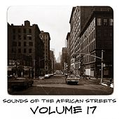 Sounds of the African Streets, Vol. 17 by Various Artists