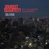 Oblivion de Jourist Quartett
