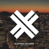 The Scene by Eskimo Callboy