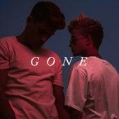 Gone by Jack & Jack