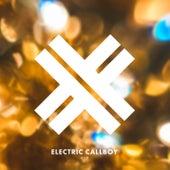Vip by Eskimo Callboy
