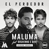 El Perdedor de Various Artists