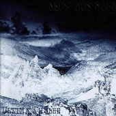 Ultima Thulée by Blut Aus Nord