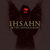 The Adversary by Ihsahn