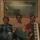 Vellovoxbelle by Git