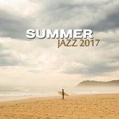 Summer Jazz 2017 – Fresh Jazz Album, Great Vibes, Lounge, Smooth Jazz, Jazz 2017 de Acoustic Hits