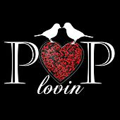 Pop Lovin' von Union Of Sound