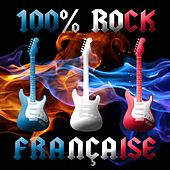 100% Rock Française von Union Of Sound