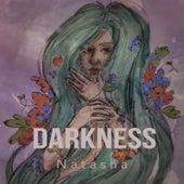 Darkness by Natasha