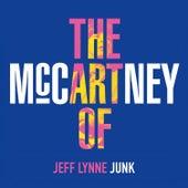 Junk de Jeff Lynne