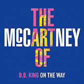 On the Way by B.B. King