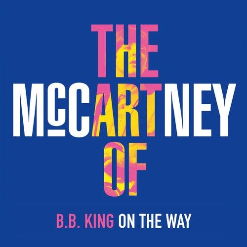 On the Way de B.B. King