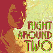 Right Around Two by BoomBox
