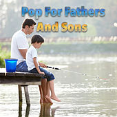 Pop For Fathers And Sons de Various Artists