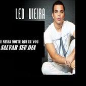 É Nessa Noite Que Eu Vou Salvar Seu Dia de Leo Vieira