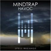 Havoc by Mind Trap
