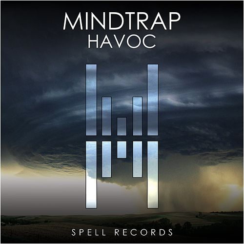 Havoc by Mind Trap