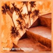 Marrakech von R3HAB