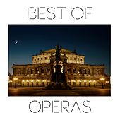 Best of Operas by Various Artists