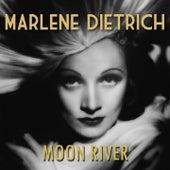Moon River (Live 1962) de Marlene Dietrich