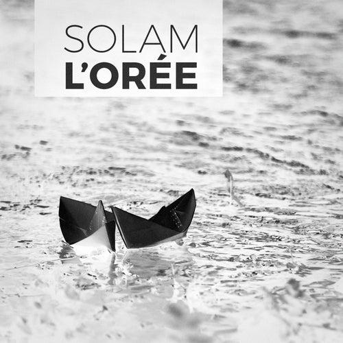 L'orée de Solam