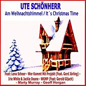 Am Weihnachtshimmel by Various Artists