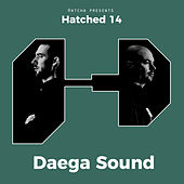 Hatched 14 by Daega Sound