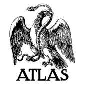 Demo 2011 de Atlas