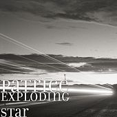 Exploding Star by Patrice